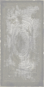 Merinos Halı Assos Serisi 7022 95-Grey