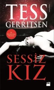 Sessiz Kız-Tess Gerritsen