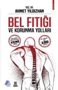 Bel Fıtığı ve Korunma Yolları-Ahmet Yıldızhan