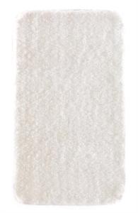Confetti Home Miami Halı Karbeyaz 133x190 cm