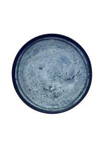 Kütahya Porselen Nanokrem 24 Parça Yemek Seti 890003