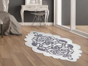Kozzy Home Dekoratif Halı RFE7030