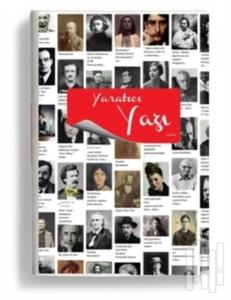 Yaratıcı Yazı Seti (10 Kitap Takım)-Halil Cibran