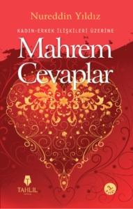 Mahrem Cevaplar-Nureddin Yıldız