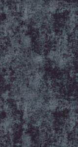 Pandora Dijital Baskılı Dod Tabanlı Halı 2092 Lacivert