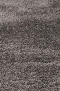 Merinos Floki Tüy Halı 861 99 Anthracite