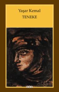 Teneke-Yaşar Kemal