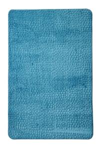Döpland Halı Firuze Serisi 318 Örnek Mavisi
