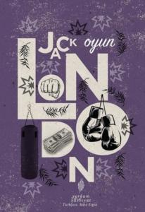 Oyun-Jack London