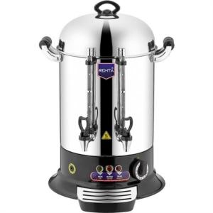 Remta 40 Bardak Elegance Çay Makinası ER10