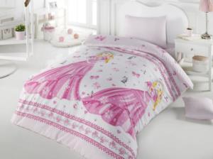 Anatolia Tek Kişilik Uyku Seti - 12805