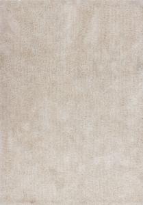 Lalee Halı Ligne Collection Style Serisi STY 700 Ivory