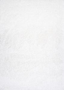 Merinos Shaggy Plus Hali 963 White