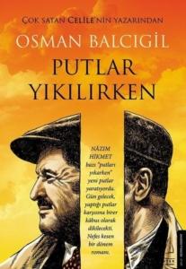 Putlar Yıkılırken-Osman Balcıgil