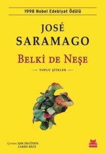 Belki De Neşe-Jose Saramago