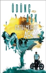 Ödünç Aşk-Fatih Murat Arsal