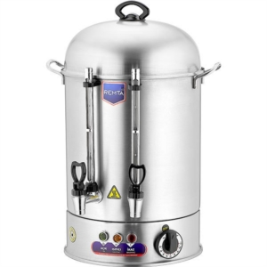 Remta 160 Bardak Gizli Rezistans Çay Makinesi GZR02