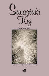 Savaştaki Kız-Sara Novic