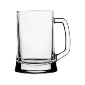 Paşabahçe Kulplu Bira Bardağı P55299S1