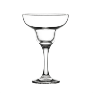 Paşabahçe Margarita Bardağı P44386S1