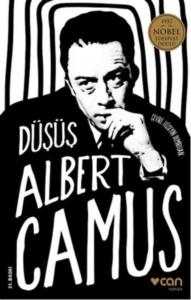 Düşüş- Albert Camus