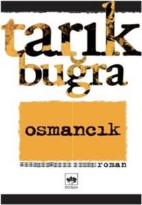 Osmancık-Tarık Buğra