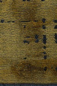 Markaev Bamboo Gold Kilim