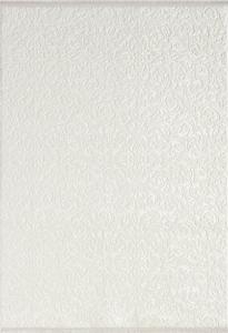 Dinarsu Halı Vista Serisi 40 Daphne 60 Cream