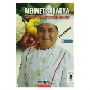 Mehmet Sakarya