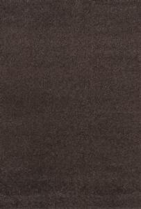 Merinos Shaggy Plus Hali 964 Brown