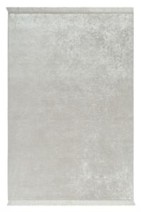 Hitit Halı Lidya Lüx Serisi 4019 2