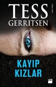 Kayıp Kızlar-Tess Gerritsen