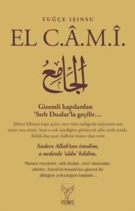 El Cami-Tuğçe Işınsu