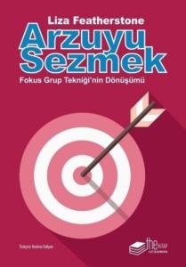 Arzuyu Sezmek-Liza Featherstone