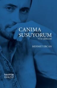 Canıma Susuyorum-Mehmet Ercan