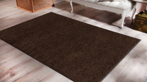 Lalee Halı Home Collection Relax Serisi REL 150 Brown