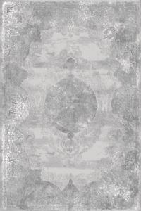 Merinos Halı Tresor Serisi 19940 95 Grey