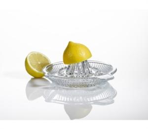 Paşabahçe Limon Sıkacağı P54209