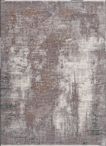 Merinos Halı Almeras Serisi 52001 210-Multi