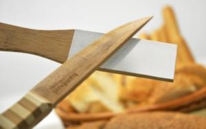 Bambum Bambu Bıçak Bileyici BBL0001