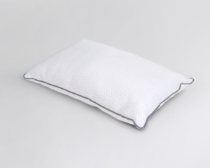 Kozzy Home Visco Smart Yastık 50x70 cm RFE1560