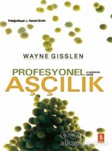 Profesyonel Aşçılık Wayne Gisslen