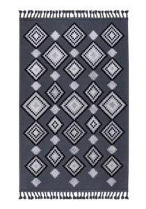 Kreasyon Boutique Halı Rönesans Serisi Butik Kilim 9239