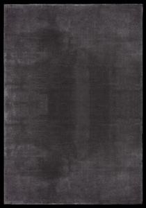 Dinarsu Halı Loft Serisi 37 995 Antrasit