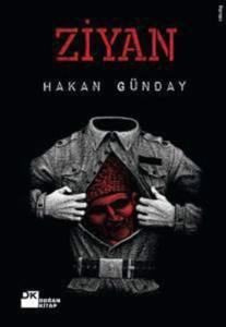 Ziyan-Hakan Günday