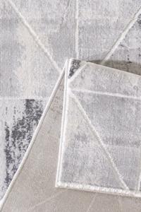 Sanat Halı Harmony 3212 Light Grey