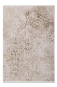 Lalee Halı Home Collection Imperial Serisi IMP 504 Beige