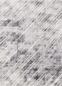 Sanat Halı Harmony 3208 Gray