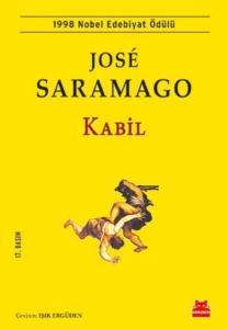 Kabil-Jose Saramago