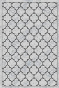 Merinos Halı Style Serisi 30524 96 Grey
